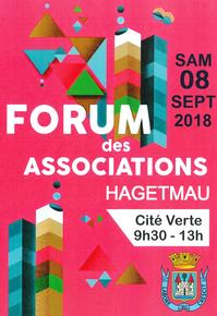 Forum assos 2018 - Copie