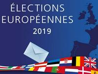 elections_europeennes_2019-ee223