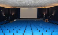 Le-Cinema-Aquitaine_articleimage
